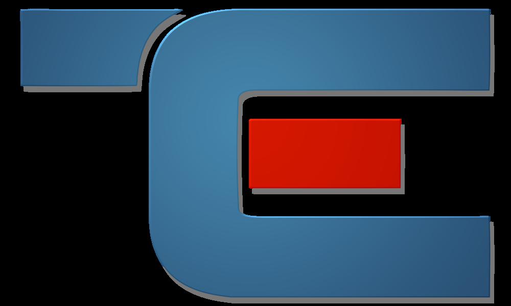 Trade Electri al Contractors Logo (2012) 3.png
