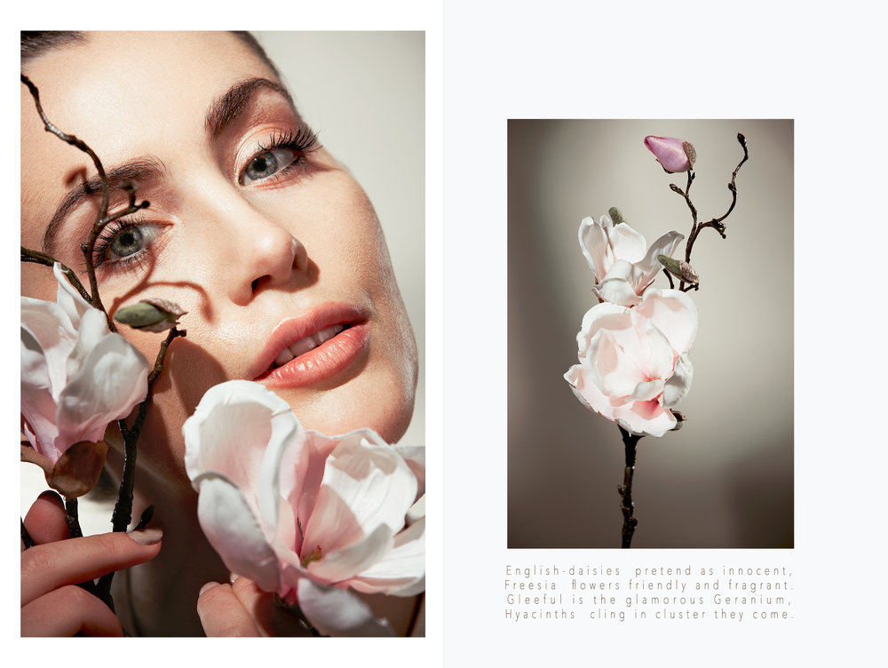 ROSES EDITORIAL SPREAD 2.jpg
