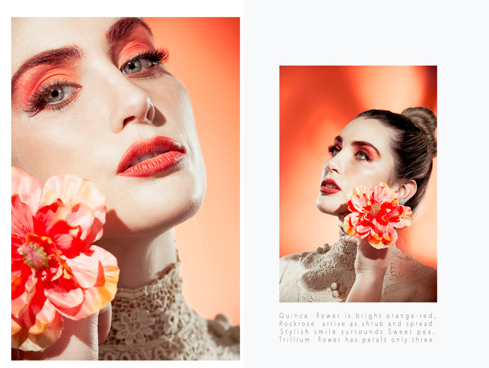 ROSES EDITORIAL SPREAD 8.8.jpg