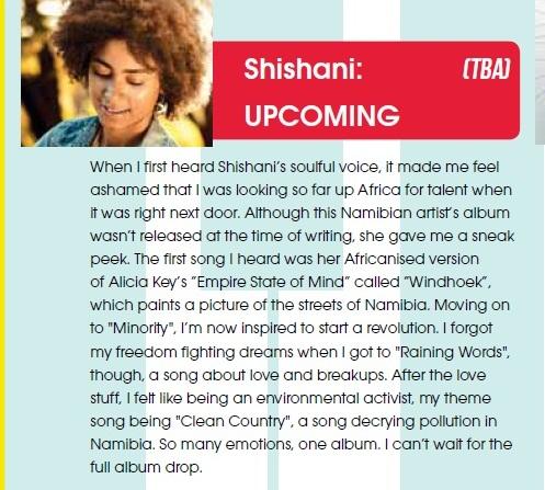 shishani LIVE mahazine  SA vol 5 2012 jpeg.jpg