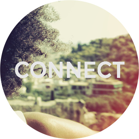 Connect Button.png
