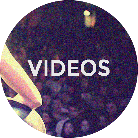 Videos Button.png