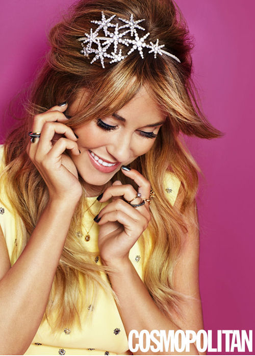 cos-04-lauren-conrad-january-cosmo-de (1).jpg