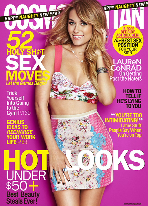 cos-01-lauren-conrad-january-cosmo-de (1).jpg