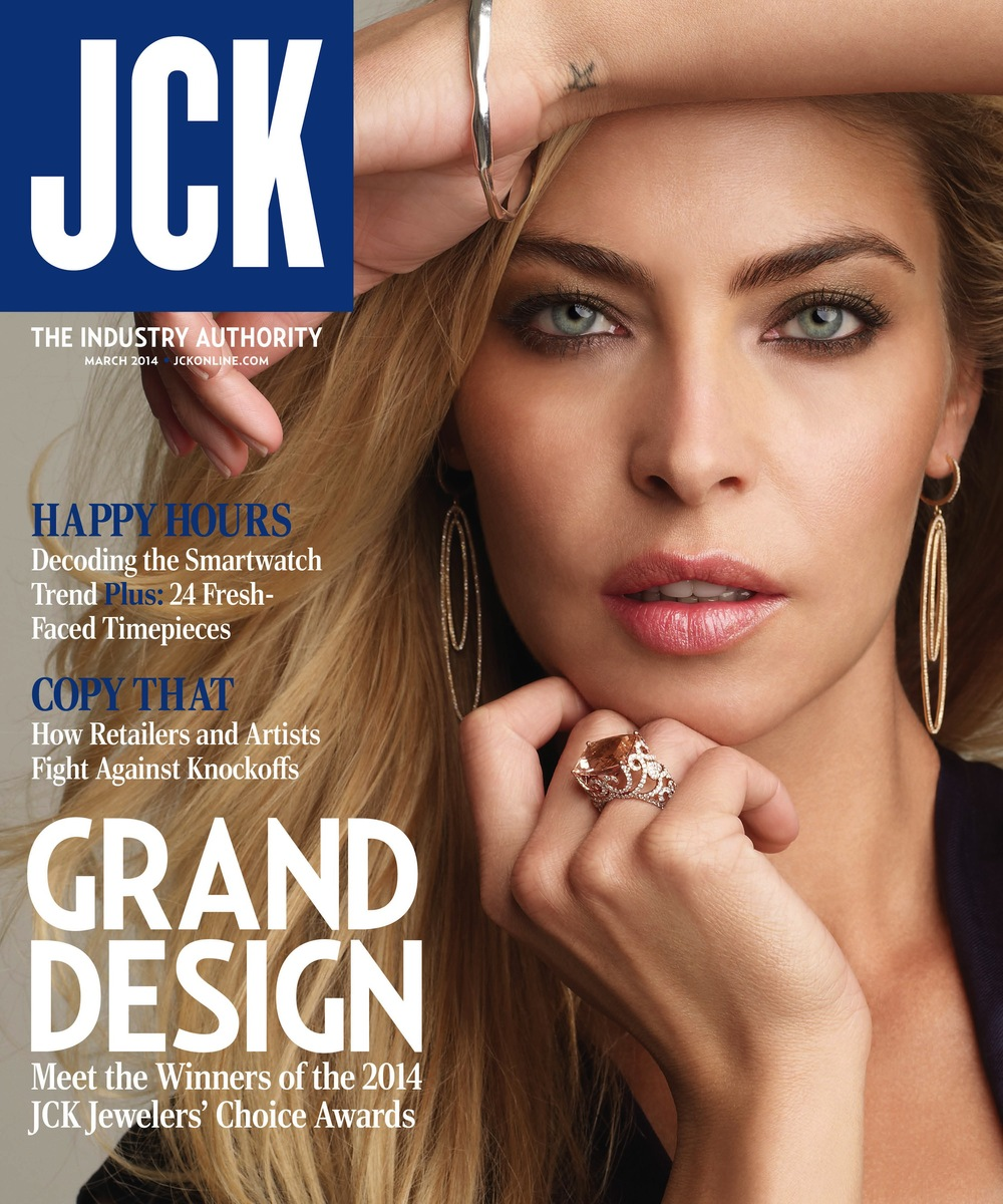 JCK March Cover.jpeg