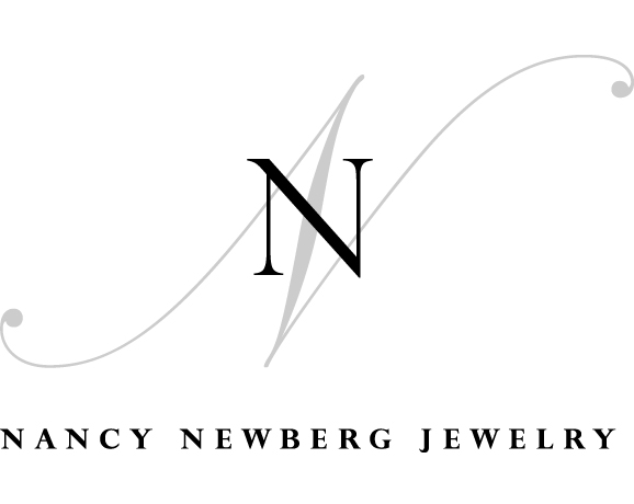 Nancy Newberg Jewelry