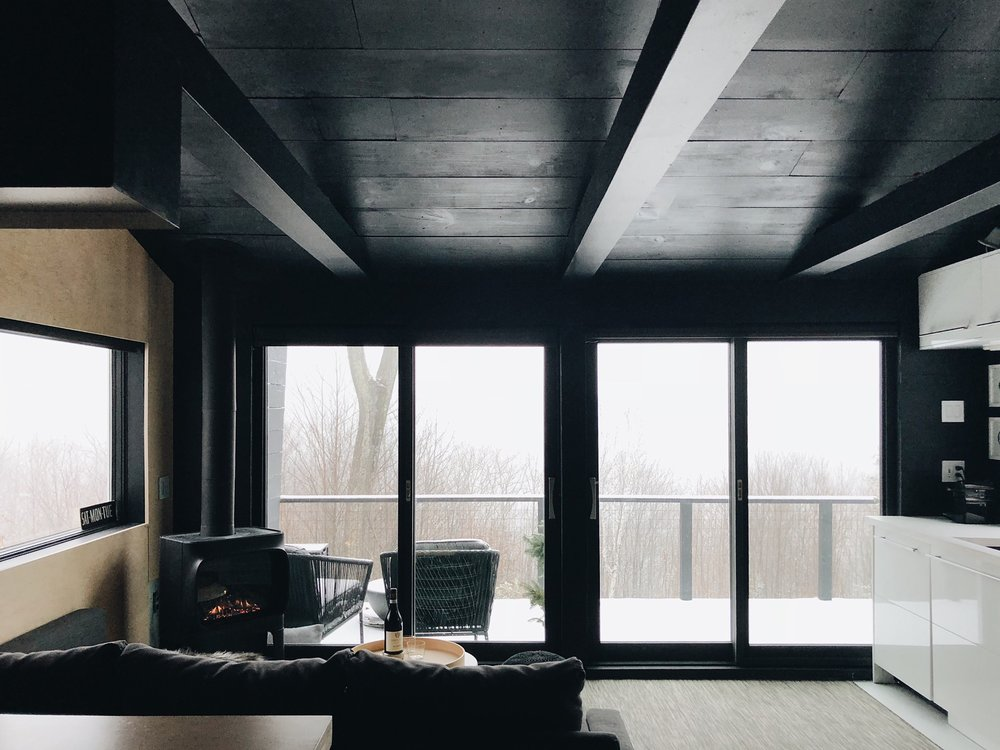 ZinkCabin-20180310-Interior-©JaegerSloan.jpg