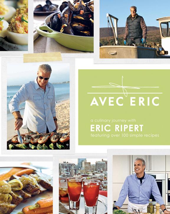 Avec Eric Cover.jpg