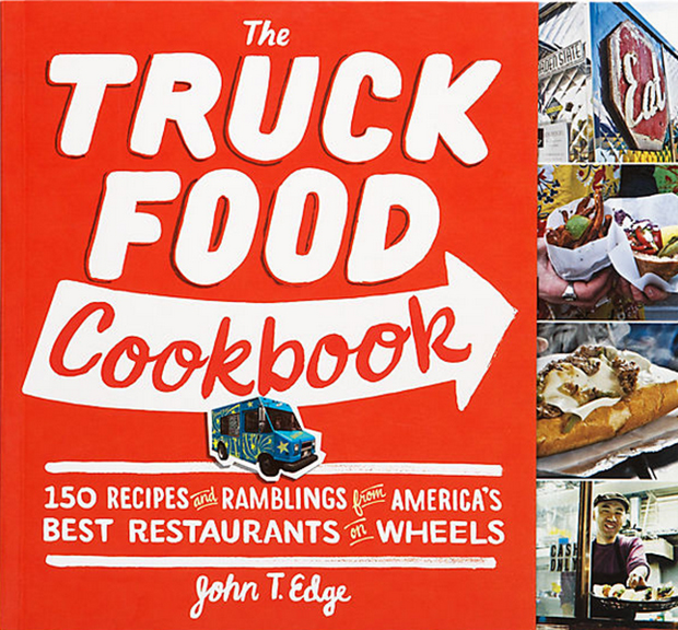 Truck Food Cookbook.jpg