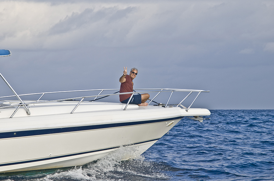 Eric on boat.jpg