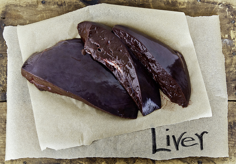 WOP_Liver_3Slices-8083288.jpg