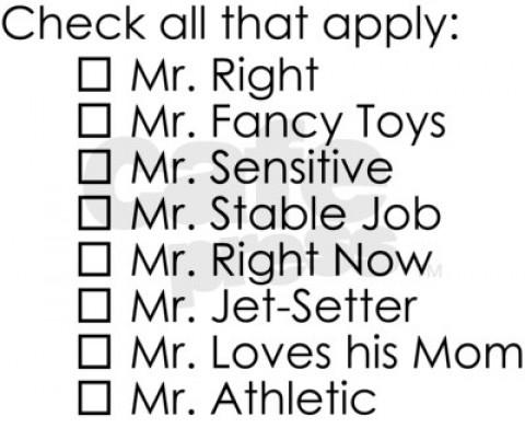 checklist pic.jpg