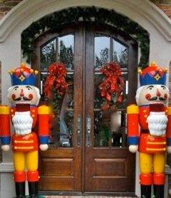 picture of my front with nutcrackers (4).jpg