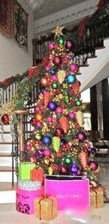 tree up close with juicy bags (2).jpg