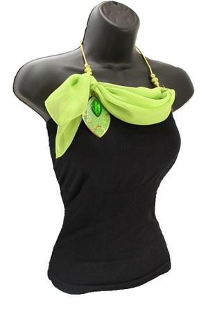 c1af99fb64a Master Green Shield Earring Kafari Scarf Necklace best- Copy (667x1000)  copy.jpg