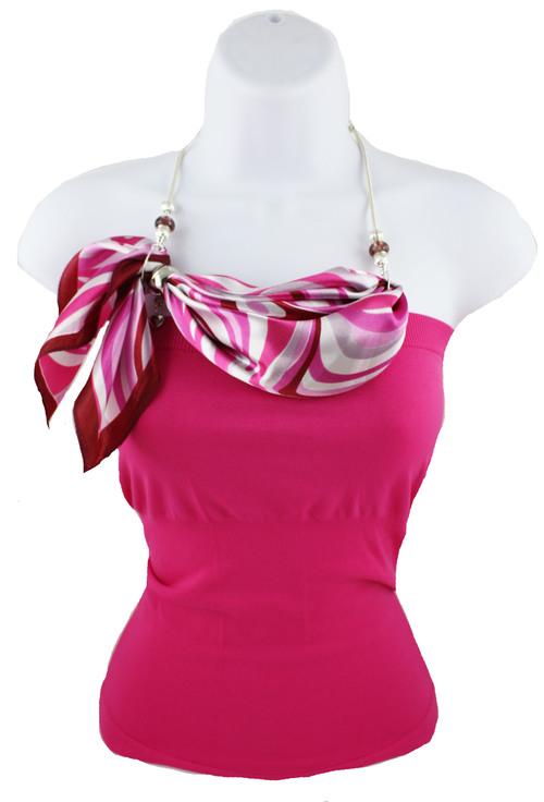3012+NEW+pink+&+white.jpg