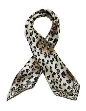 1a63abae471 Kafari Scarf Kafari Scarf Necklaces - Shop All Products