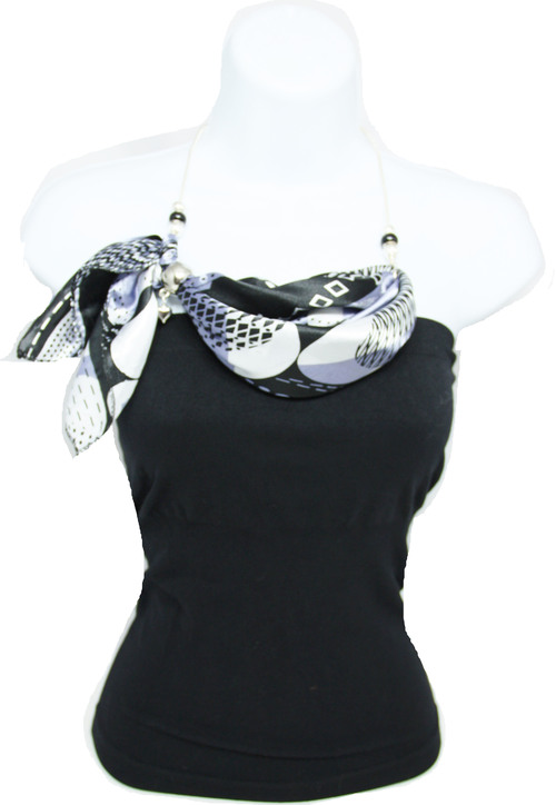 black++and+white+3017+scarf+necklace.jpg