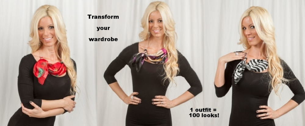 WEBSITE 6.1.15 FRONT PAGE transform your wardrobe.jpg