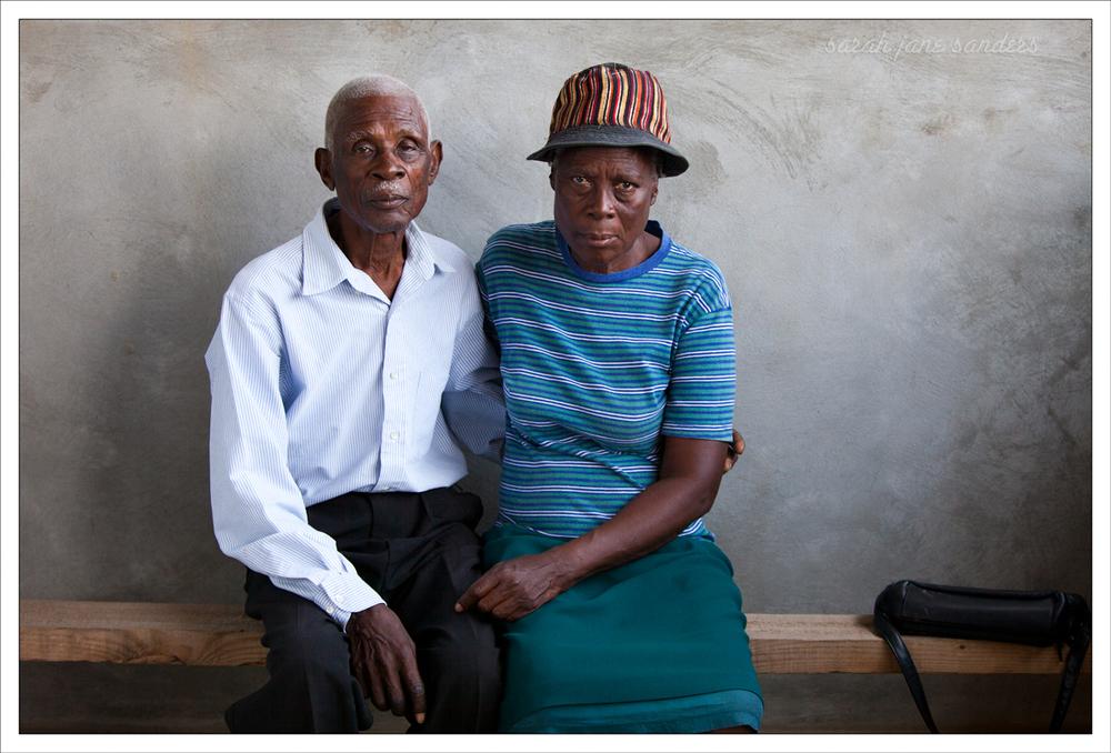 Sarah Jane Sanders Haiti 2013-2.jpg
