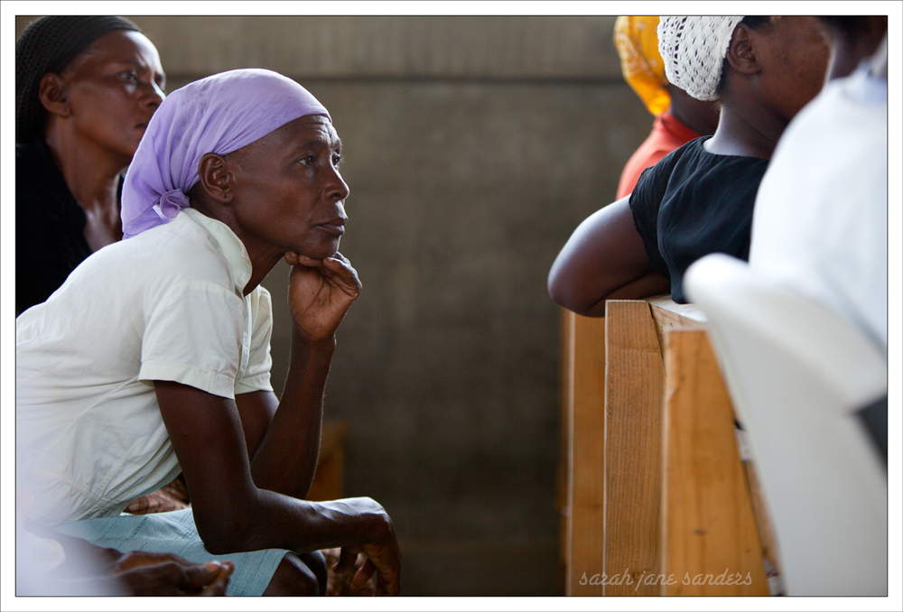 Sarah Jane Sanders Haiti 2013-1.jpg
