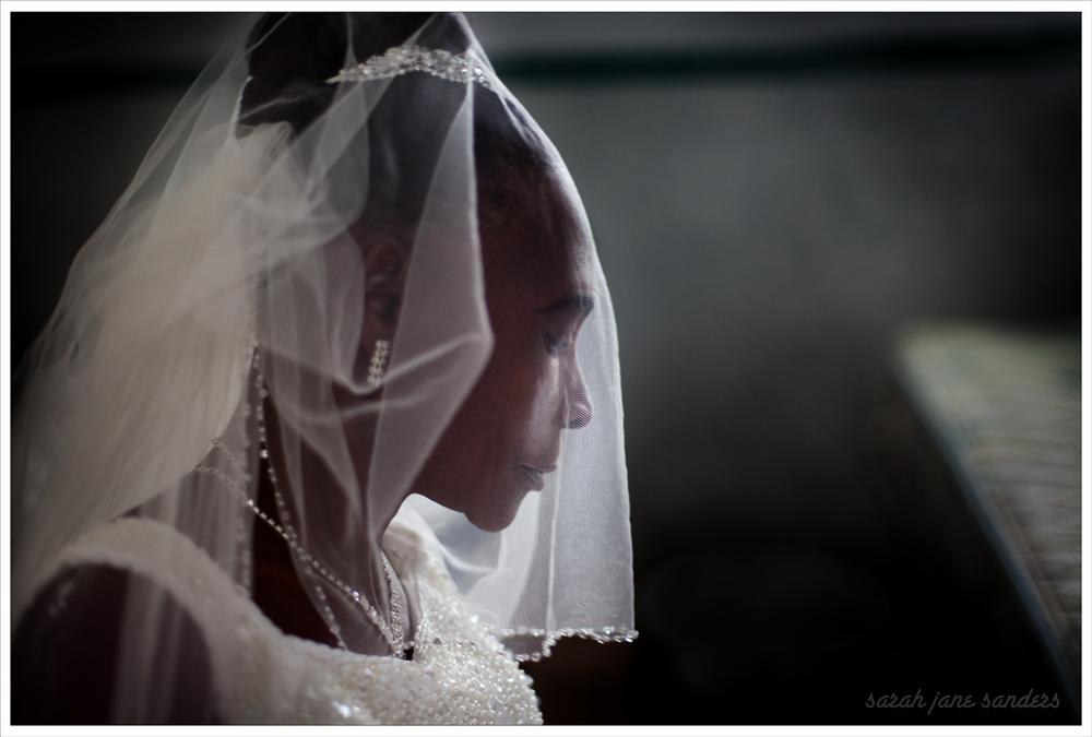 Sarah Jane Sanders Haiti 2013-6.jpg