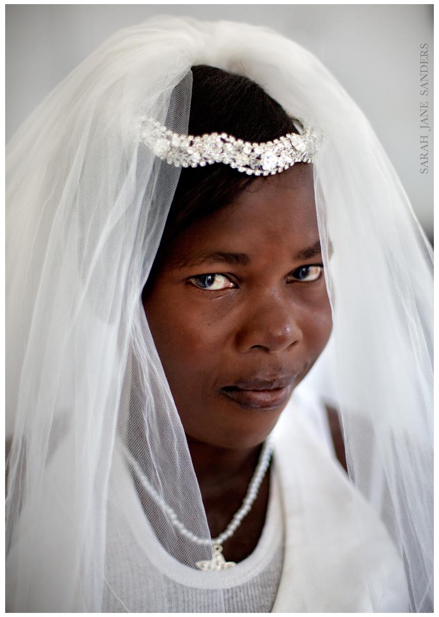 Sarah Jane Sanders_Haiti 2013_Bride.jpg