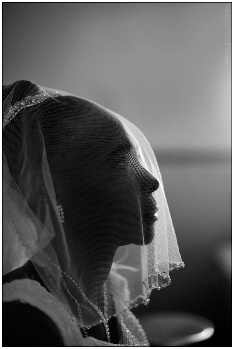 Sarah Jane Sanders_Haiti 2013_Portrait of Bride.jpg
