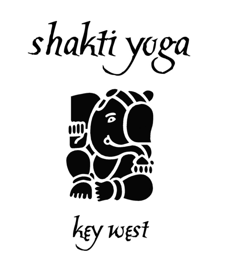 shakti yoga studio key west