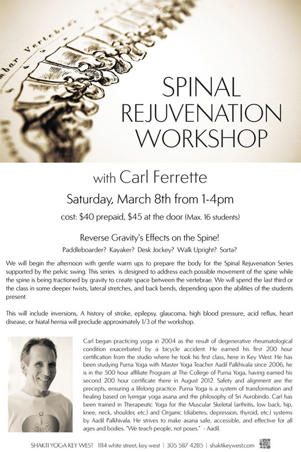 carlspineworkshop.jpg