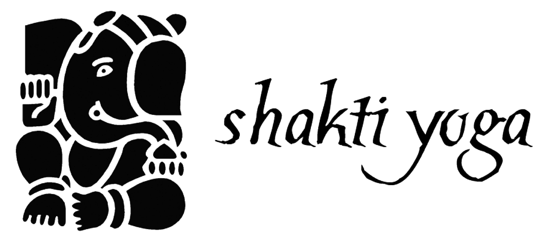 shakti yoga key west