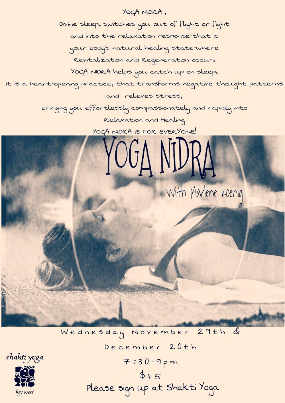 yoganidramarlene.JPEG