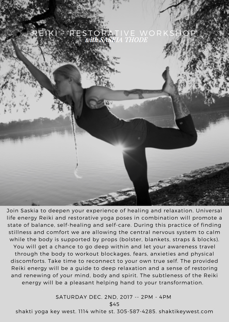 reiki - restorative yoga.jpg