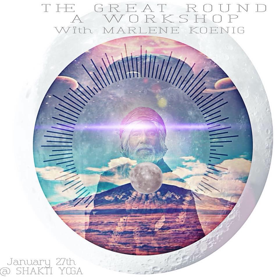 greatround.jpg