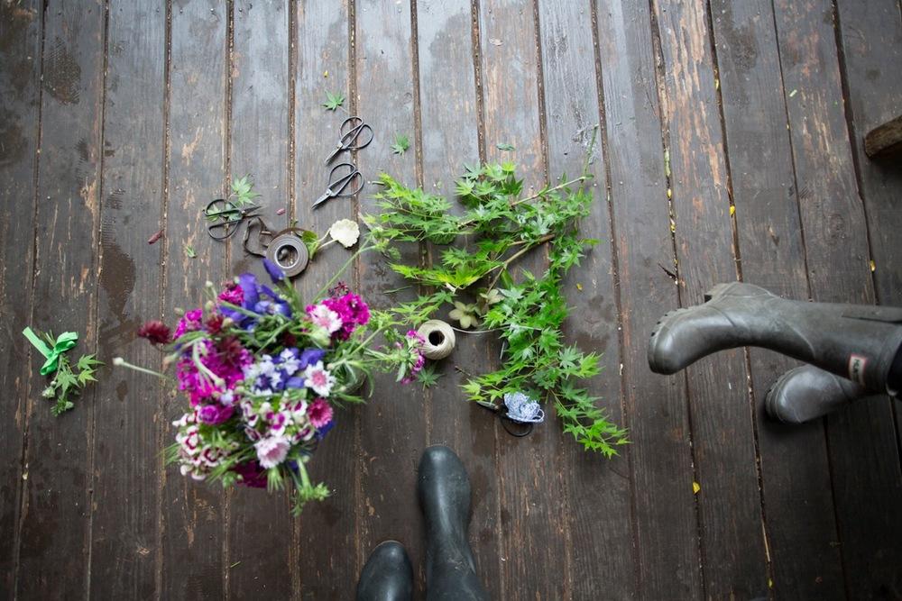flowerpotluck_ra2.jpg
