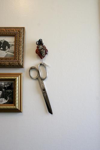 natalie's scissors