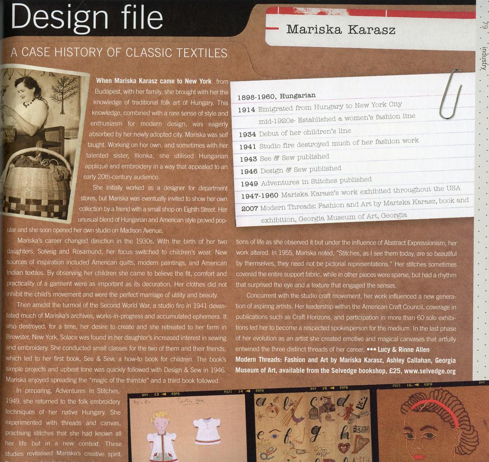 RA_20100604_mariska_issue 24_page 1.jpg