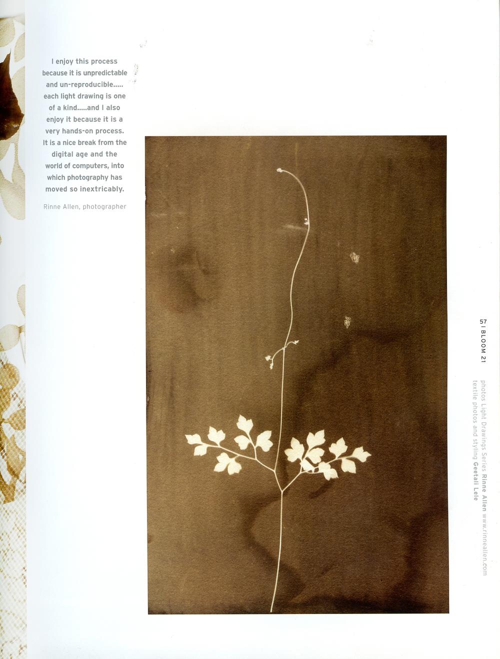 fashion bloom, issue 21 - scan 9.jpg