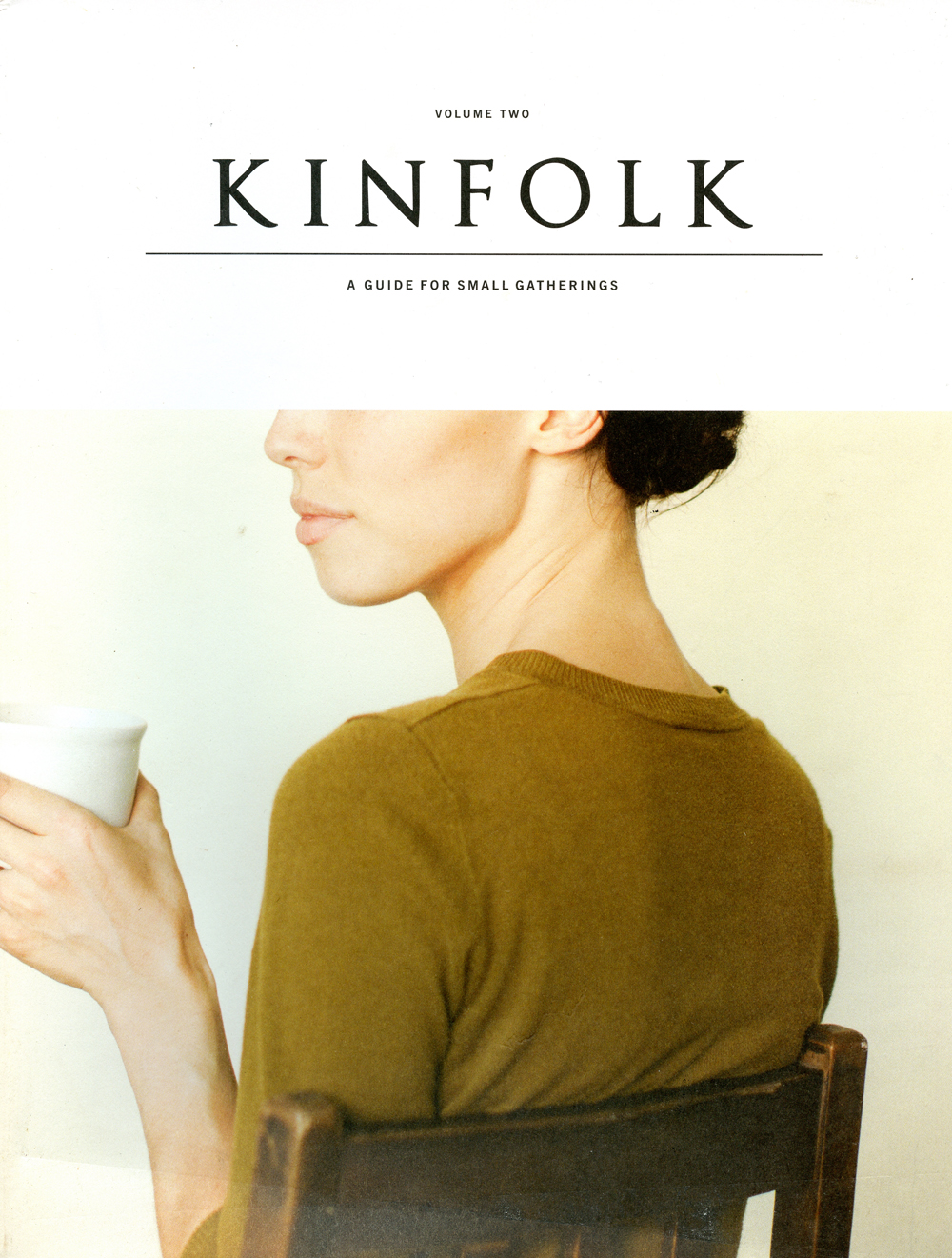 kinfolk, volume 2 - scan 1.jpg