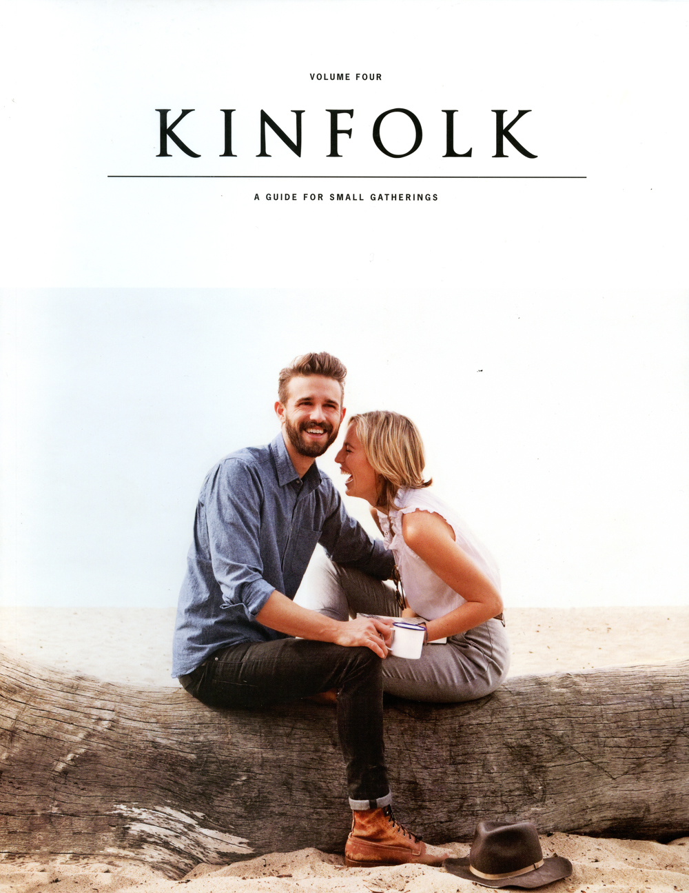 kinfolk, volume 4 - scan 1.jpg