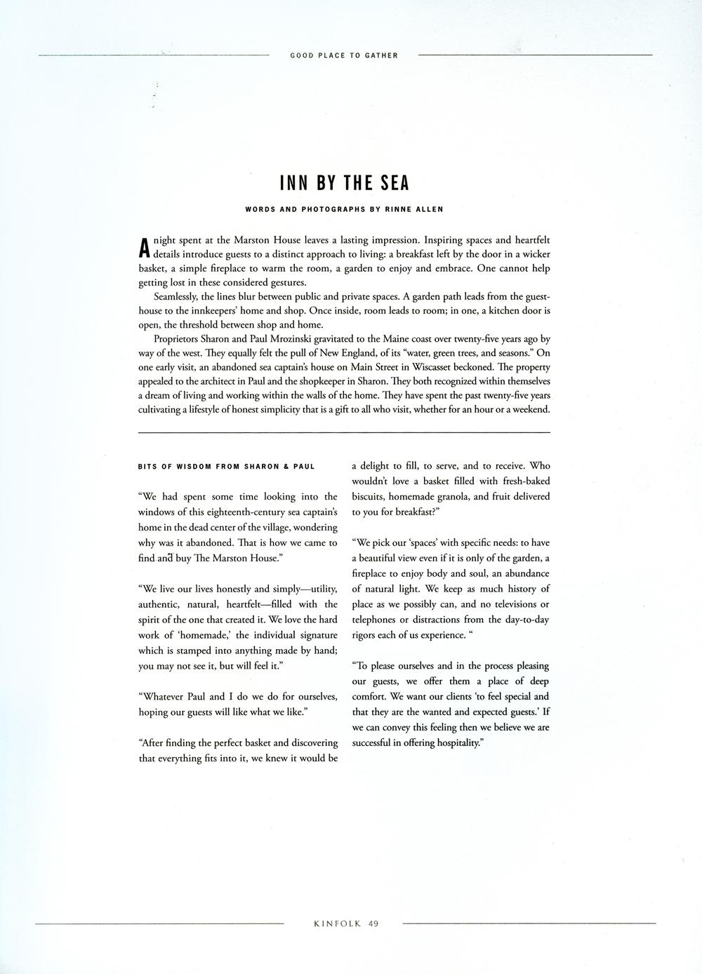 kinfolk, volume 4 - scan 3.jpg