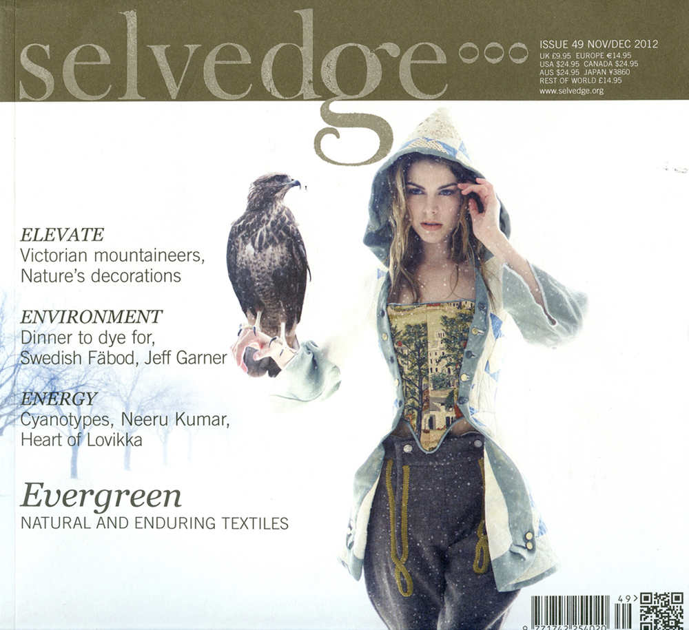 selvedge, issue 45 - scan 1.jpg