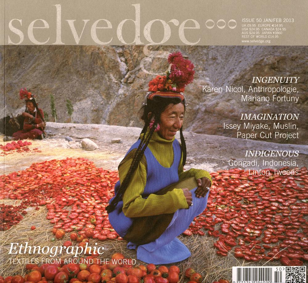 selvedge, issue 50 - scan 1.jpg