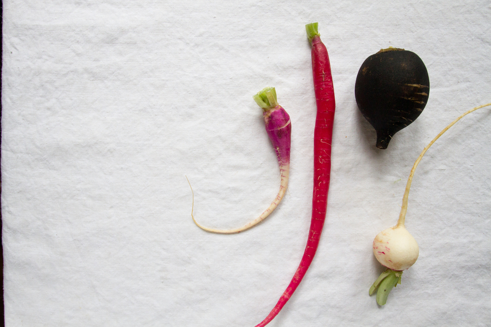 radishes with bluecheese walnut butter_process-2-8.jpg