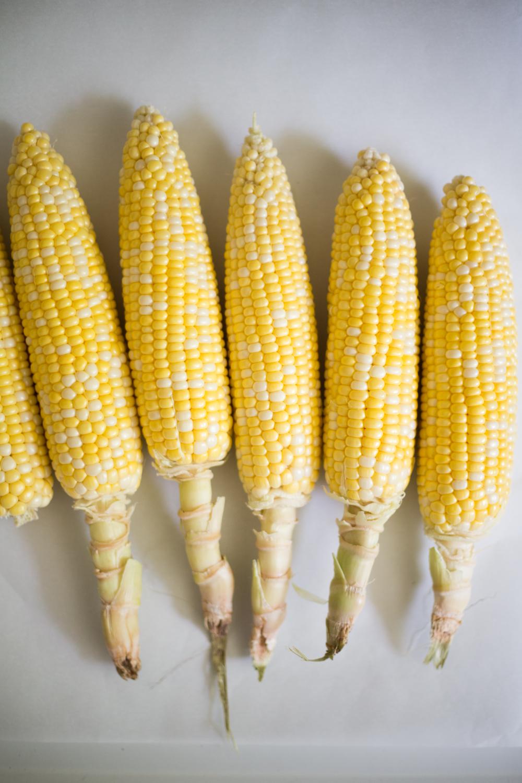 harissa_aoli_grilled corn-9515.jpg
