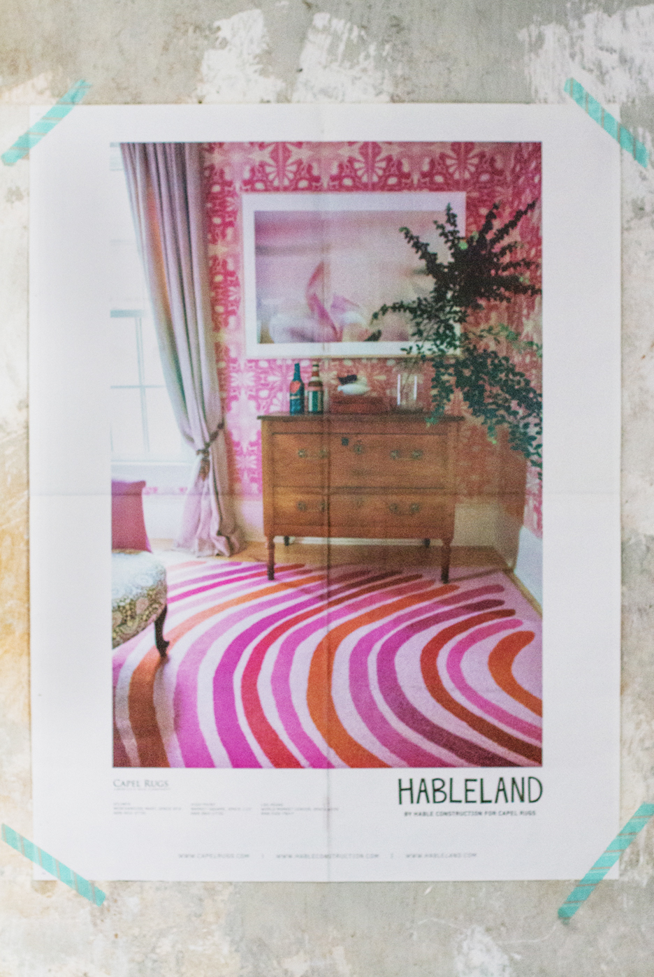 hableland_poster-9940.jpg