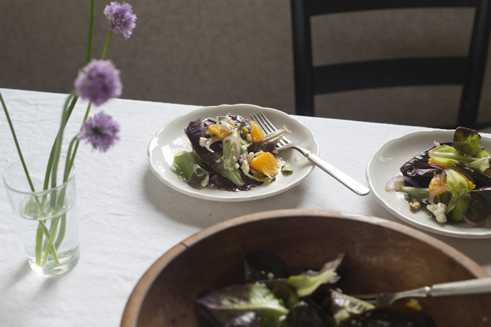 butter_lettuce_orange_pistachio_feta_Salad-0322.jpg