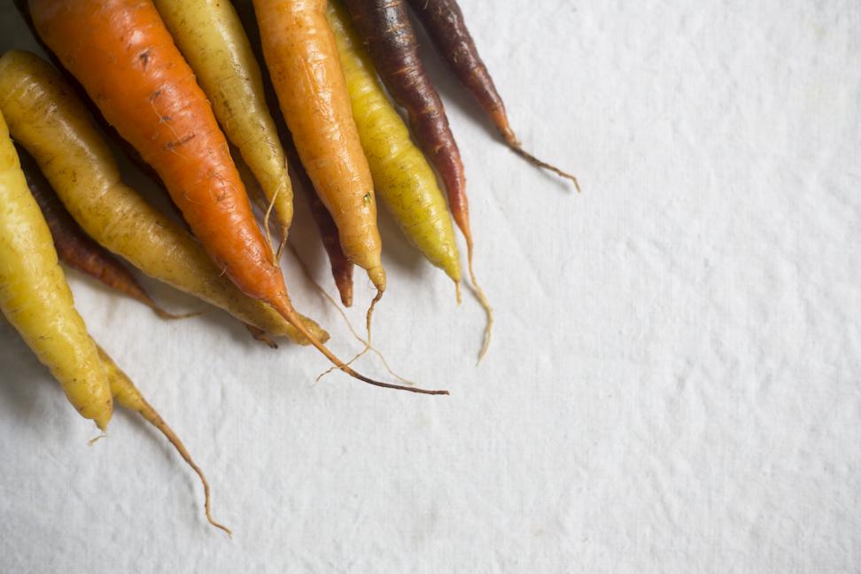 ingredients_carrots-2-2.jpg