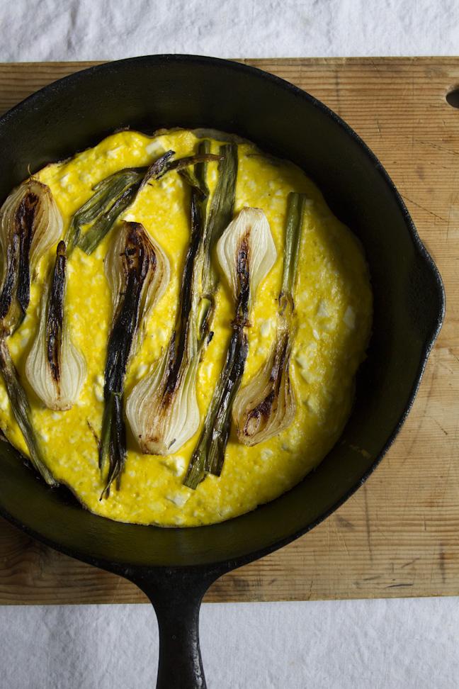 spring_onion_tart_potato_crust-0172.jpg