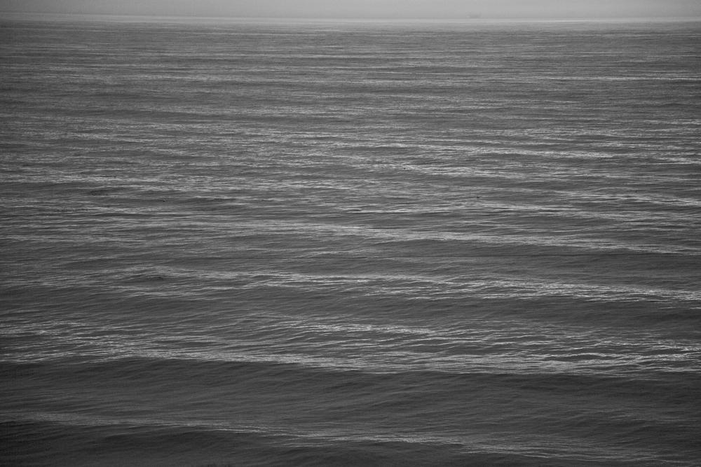 waves_9992-0002.jpg